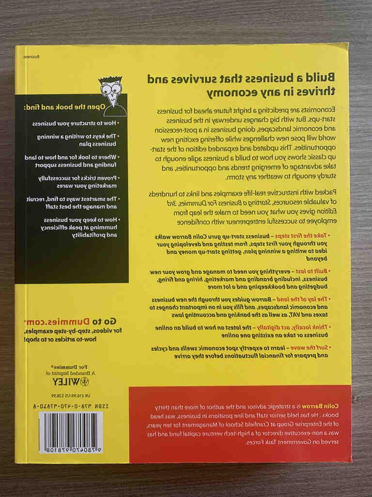 Comment obtenir un numéro ISBN