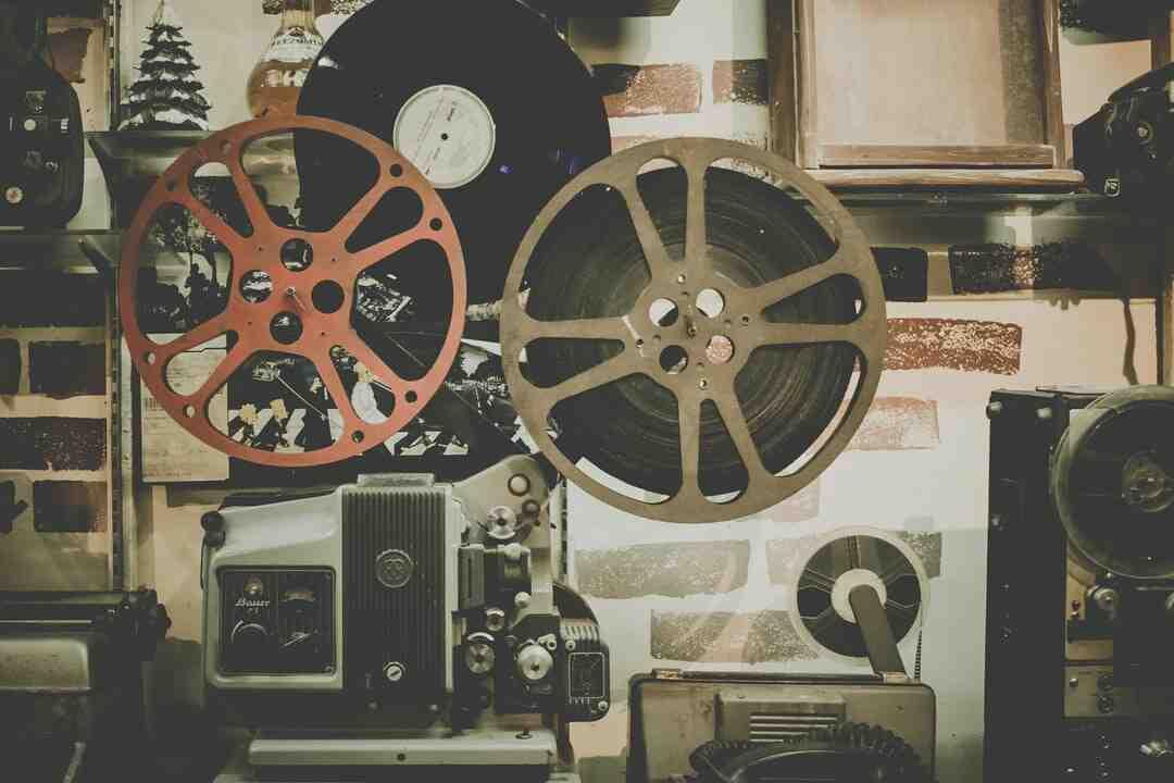 Comment savoir film