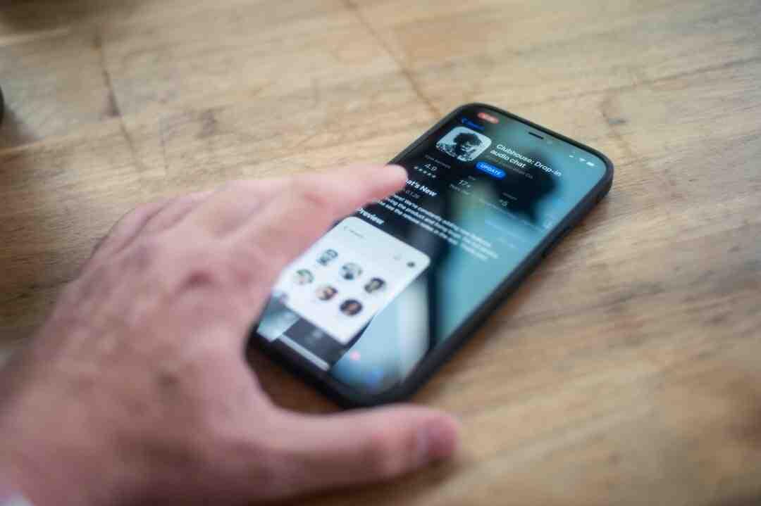 Comment transférer musique lecteur windows media vers clé usb