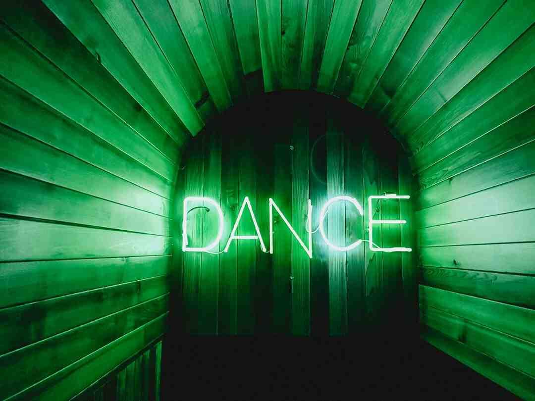 Danse : Danse électro Comment apprendre à danser