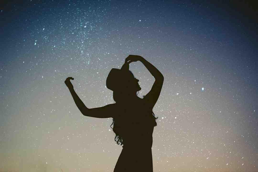 Danse : Galop Comment apprendre à danser