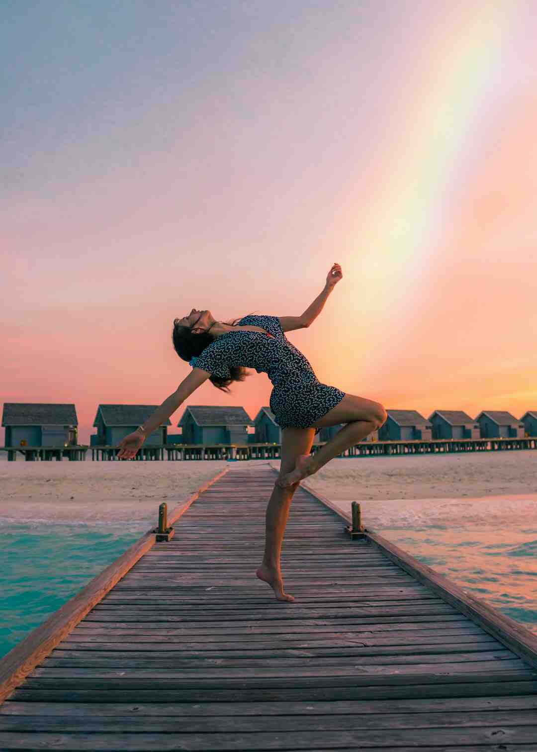 Danse : Hwendo Comment apprendre à danser