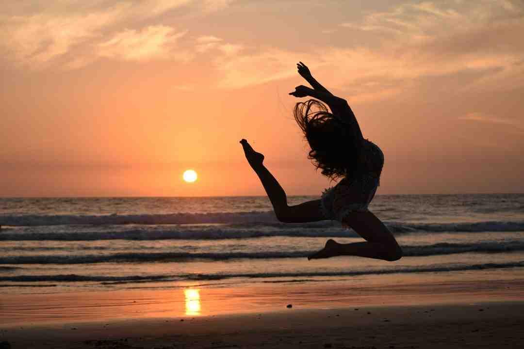 Danse : Suite de danses Comment apprendre à danser