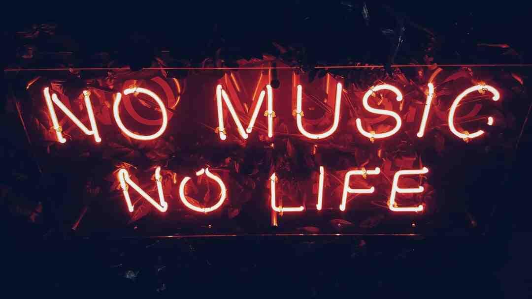 Comment jouer de la musique