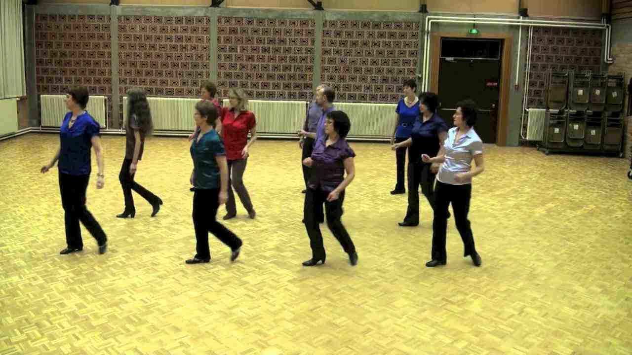 Danse : Oro Comment apprendre à danser