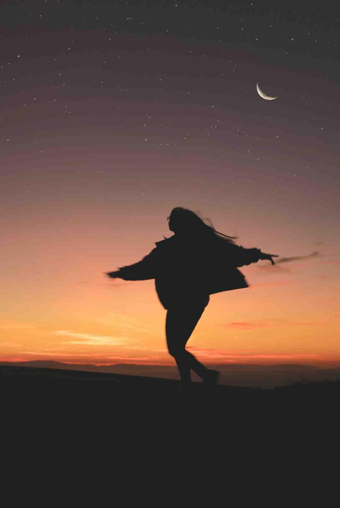 Danse : Vrap Comment apprendre à danser