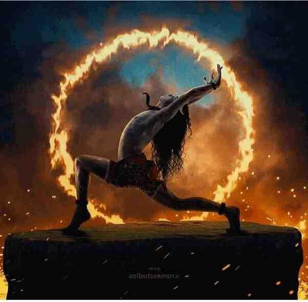 Danse : Tandava Comment apprendre à danser
