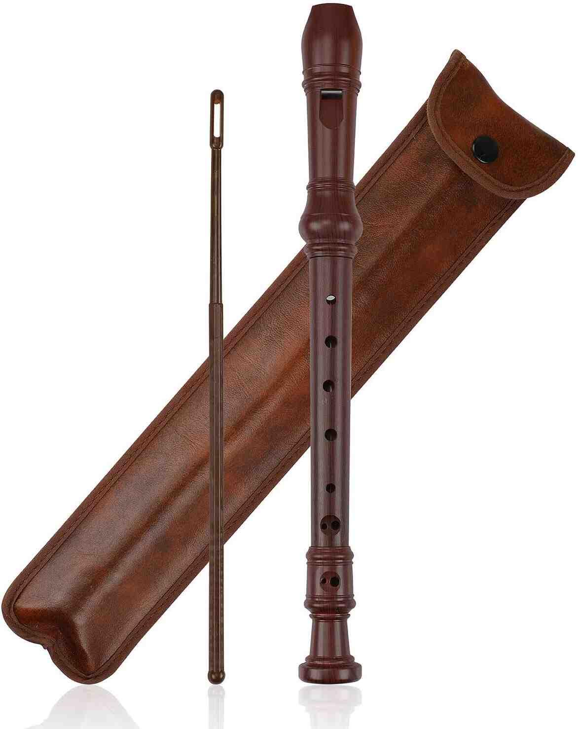 Flûte à bec professionnel