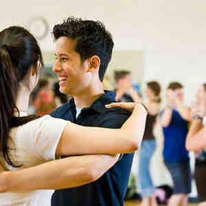 Quelle danse pour se muscler ?